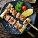 Japanese Meats You Need To Try